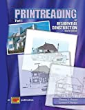 Printreading for Residential Construction, Fourth Edition (Part 1)