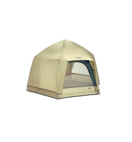 Eureka! Equinox - Tent (sleeps 6)  sc 1 st  Special Price on Sale & Eureka! | Special Price on Sale