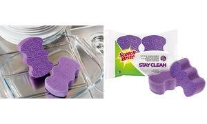 scotchbrite-reinigungsschwamm-stay-clean-farbe-lila-scns2
