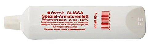 fermit-glissa-spezial-armaturenfett-nach-nsf-h-1-freigegeben-und-nach-din-51502-des-bundesgesundheit