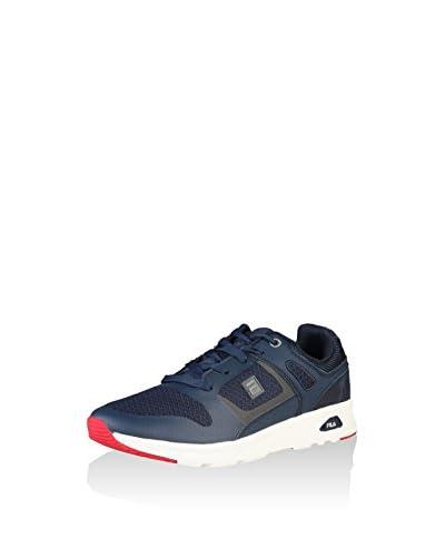 Fila Shoes Zapatillas Newman