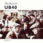 ub40-the-best-of-ub40-volume-one-virgin