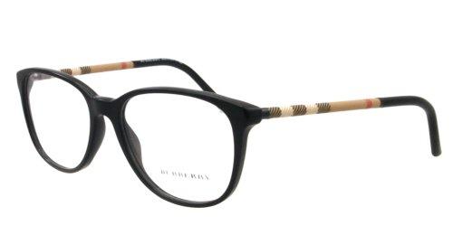 mens burberry glasses frames