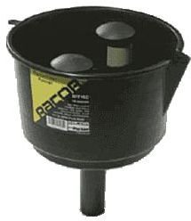 Racor RFF15C Fuel Filter Funnel 15.0gpm 74 Micron High Flow
