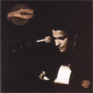 Stereophonics - Step On My Old Size Nines - EP