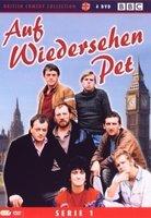 AUF WIEDERSEHEN, PET – The Complete Series 1