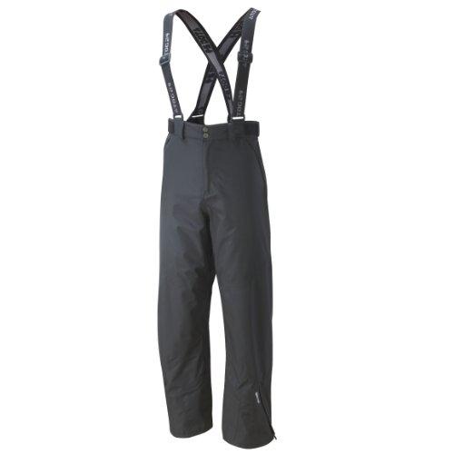 Tog 24 Regal II Goretex Trousers - Black - S