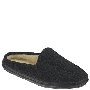 Buy Men's Slippers International 4905P