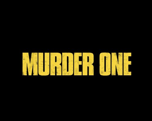 Murder One Season 1
