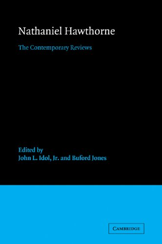 nathaniel-hawthorne-contemp-review-the-contemporary-reviews-american-critical-archives-band-4