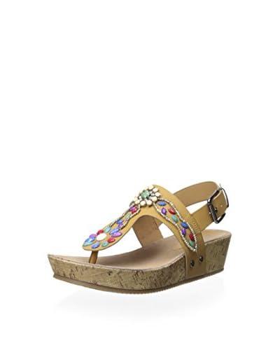 Ellen Tracy Women's Itani Sandal