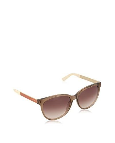 Tommy Hilfiger Sonnenbrille 1320/S S20GZ55 (55 mm) braun