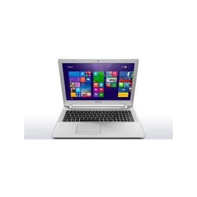 Lenovo Z51-70 80K40038IH 15.6-inch Laptop (AMD-A10-8700P/8GB/1 TB/Win 10/AMD GFX DDR3L 2G), (Black)
