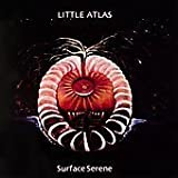 Surface Serene by Little Atlas