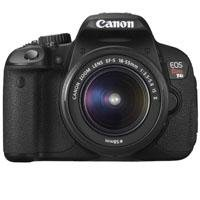 31CKidHb bL Canon EOS Rebel T4i 18.0 MP CMOS Digital SLR with 18 55mm EF S IS II Lens