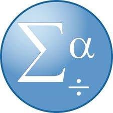 IBM Spss Statistics 21 Grad Pack 24 Months Premium Student Win/mac
