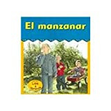 El manzanar (Excursiones!) (Spanish Edition)