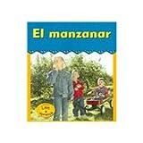 El manzanar (Excursiones!) (Spanish Edition)