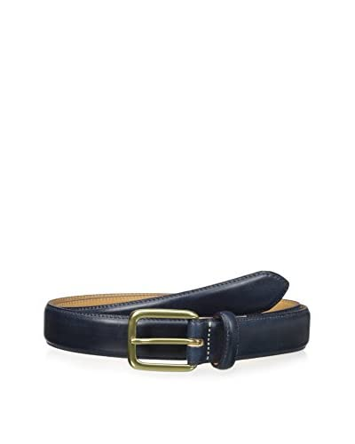 British Belt Co. Men's Burford Trouser Belt