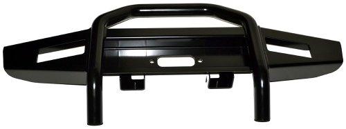 WARN 62327 ATV Front Bumper Kit (Warn Atv Bumper compare prices)