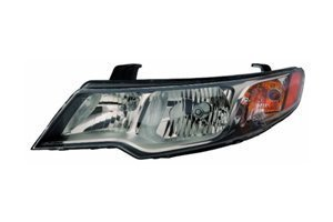 kia-forte-kop-coupe-10-12-fm-anno-09-12-assembly-lh-driver-depo-side-by-us