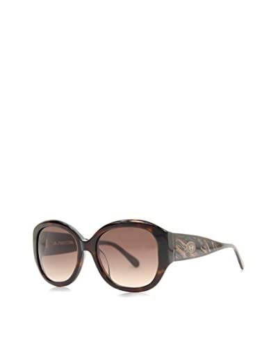 La Martina Gafas de Sol 52702 (55 mm) Havana