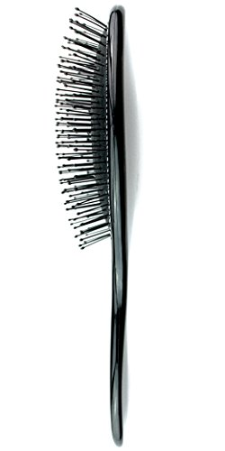 Wet-Brush-Original-Detangler-Hair-Brushes