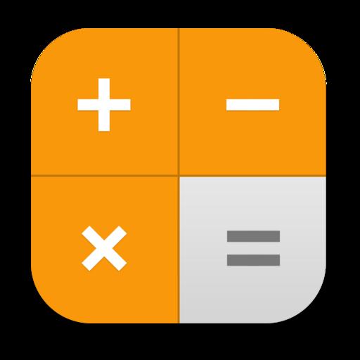 Scientific Calculator (Texas Instruments Ti 30xa compare prices)