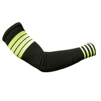 Buy Low Price SockGuy Slicker Seamless Cycling/Running/Hiking Arm Warmers (B004SZANMS)