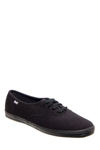 Keds Women'S Champion Ox Sneaker
