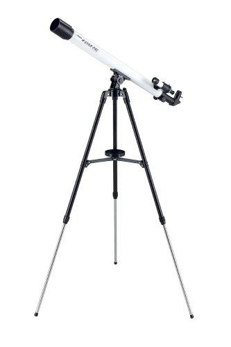 【Amazonの商品情報へ】Vixen 天体望遠鏡 スターパル60L 33102
