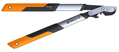 fiskars-powergear-x-bypass-getriebeastschere-fur-frisches-holz-geharteter-prazisionsstahl-masse-lang