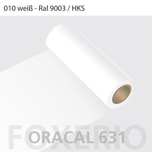 Your-Design-Klebefolien-fr-Mbel-Oracal-631-31cm-Rolle-5m-Laufmeter-Wei-matt-A22oracal-631-5m-31cm-02-kl