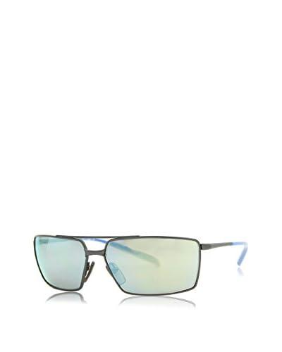 Zero RH+ Gafas de Sol 802S-02 (62 mm) Gris / Azul