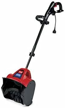 Toro Power Shovel Snow Thrower