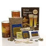 True Brew India Pale Ale Home Brew Beer Ingredient Kit thumbnail