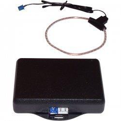 crimestopper-rs-tatav-oem-antithe-universal-remote-start-transponder-bypass