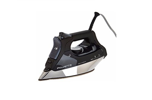 rowenta-dw8156-1800-watt-promaster-steam-iron-with-platinium-soleplate-black