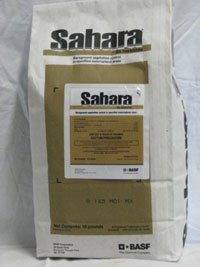 sahara-dg-herbicide-for-total-bareground-control-imazapyr-and-diuron