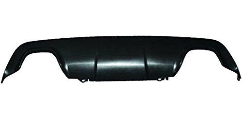 equal-quality-p0002-spoiler-posteriore