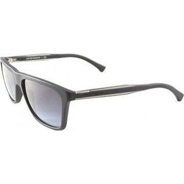 ce970ea15ae Shopping Emporio Armani EA4001 Sunglasses