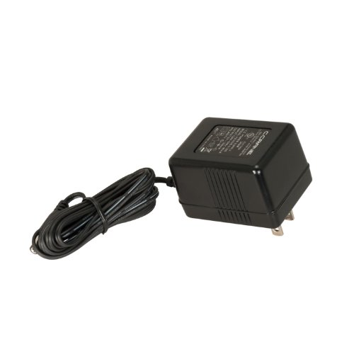 C. Crane OBA CC Solar Observer 5v AC Adapter (Ac Adapter For Radio compare prices)