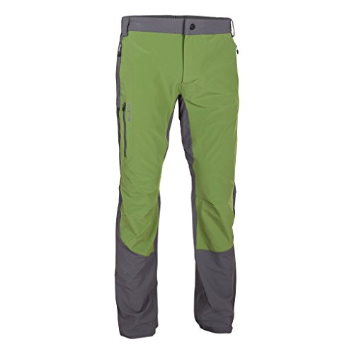 salewa-hose-orval-40-dst-m-pants-pantalones-para-hombre-color-verde-basilico-0730-talla-2xl