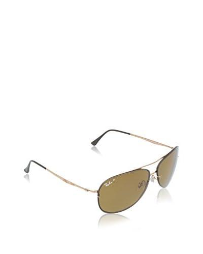 Ray-Ban Gafas de Sol MOD. 8052 Marrón