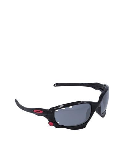 OAKLEY Gafas de Sol 9171 Sun917108 Negro