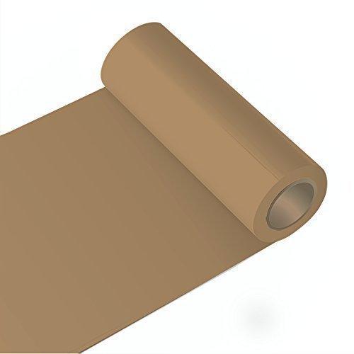 your-design-oracal-631-rollo-de-vinilo-adhesivo-decorativo-63-cm-5-m-acabado-mate-5-m-x-63-cm-marron