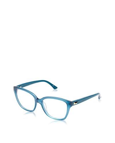 Pucci Montura EP2709 (52 mm) Azul