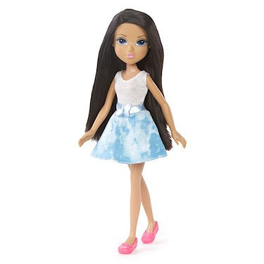 "Moxie Girlz Friends 10"" Doll - Amberly (Target Exclusive)"