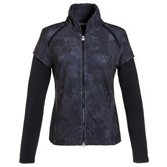 golfino-ladies-2-in-1-melange-stretch-jacket-ladies-black-10-ladies-black-10