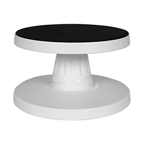 PME Tilting Turntable (Tilting Turntable compare prices)